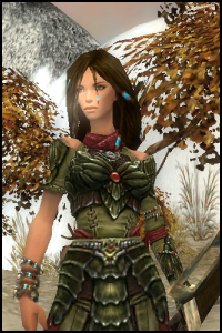 File:Elveacuthalion.png