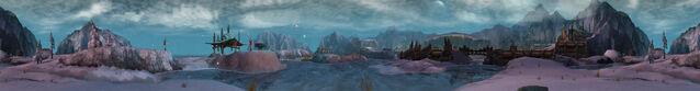 File:Frozenisle-panorama-large.jpg