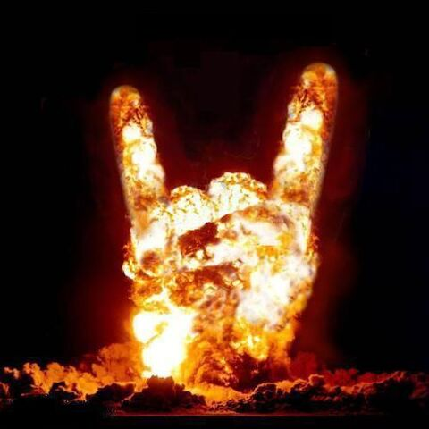 File:Horns Up!.jpg