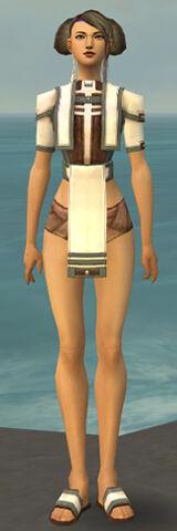 File:Monk Sacred Armor F gray chest feet front.jpg