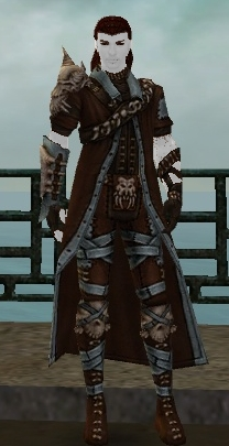 File:RH-Hero-Espada Armor.jpg