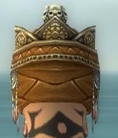 File:Ritualist Elite Imperial Armor M dyed head back.jpg