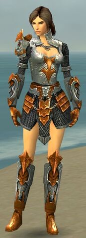 File:Warrior Elite Templar Armor F nohelmet.jpg