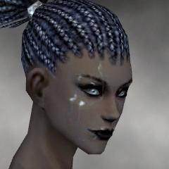 File:Necromancer Ancient Armor F gray head side.jpg