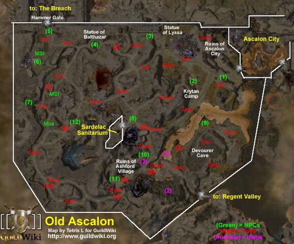 File:Old Ascalon Map.jpg