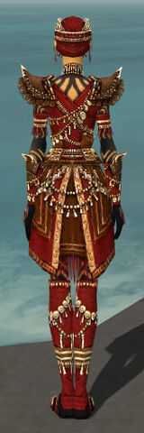 File:Ritualist Imperial Armor F dyed back.jpg