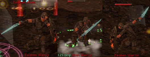 File:Zaishen Warrior with Eternal Sword.jpg