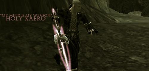 File:Xaero sword.png