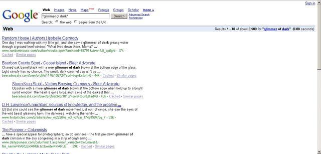 File:Image-Google Glimmer of Dark3500.jpg