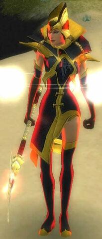 File:Inquisitor Lovisa.jpg