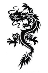 File:Tribal-dragon2.jpg