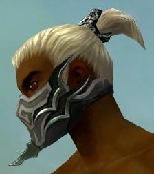 File:Assassin Elite Luxon Armor M gray head side.jpg