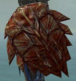 File:Buabao's Shell.jpg
