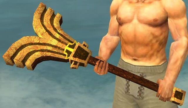 File:Golden Hammer.jpg