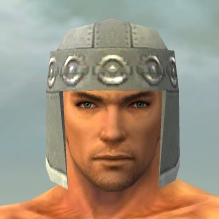 File:Warrior Ascalon Armor M gray head front.jpg