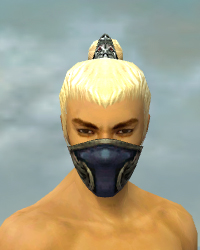 File:Assassin Norn Armor M gray head front.jpg