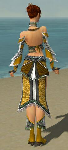 File:Elementalist Ascended Luxon Armor F dyed back.jpg