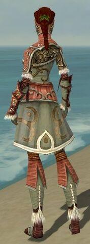File:Ranger Elite Canthan Armor F gray back.jpg