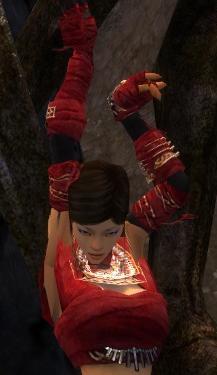 File:Character-Ruricu Spiritbinder.jpg