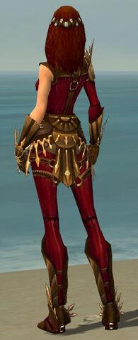 File:Ranger Elite Sunspear Armor F dyed back.jpg