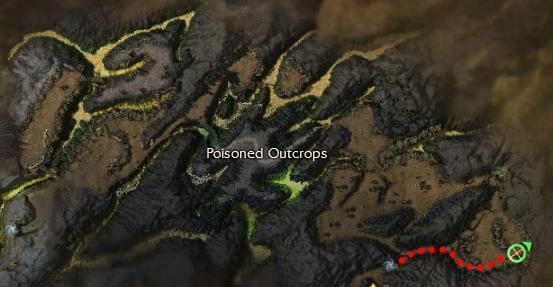 File:Curator Ruras Poisoned Map.jpg