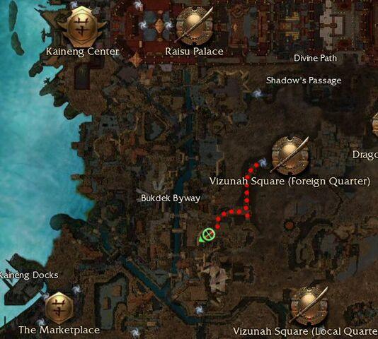 File:Kenshi Steelhand map location.jpg