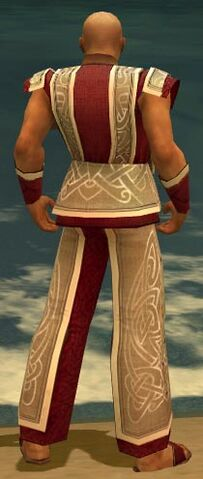 File:Monk Tyrian Armor M dyed back.jpg