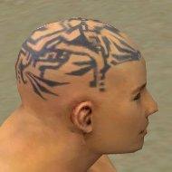 File:Monk Vabbian Armor M gray head side.jpg