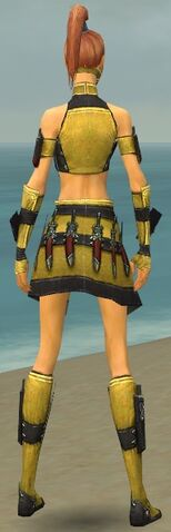 File:Assassin Elite Canthan Armor F dyed back.jpg
