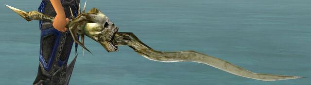 File:Dead Sword.jpg