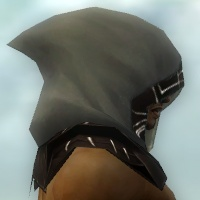 File:Dervish Primeval Armor M gray head side.jpg