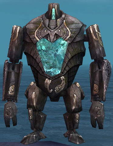 File:Golem Form effect.jpg