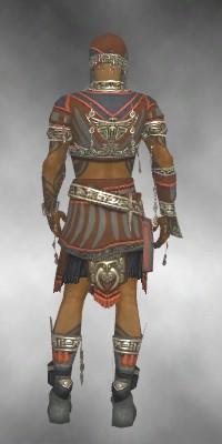 File:Ritualist Asuran Armor M gray back.jpg