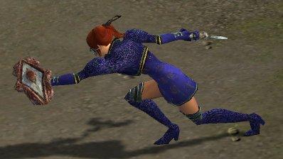 File:Mesmer-female-skill-animation-long1.jpg