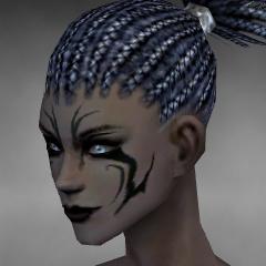 File:Necromancer Istani Armor F black head side.jpg