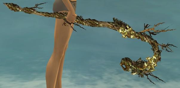 File:Ancient Moss Staff.jpg