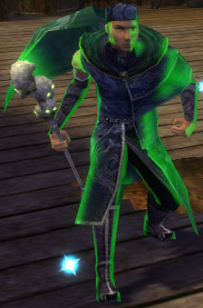 File:Ghial the Bone Dancer.jpg