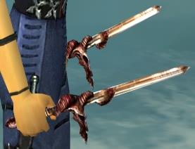 File:Oni Daggers.jpg