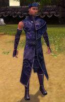 Seiji (collector)