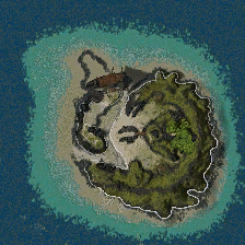 File:Boat on dalessio map.png