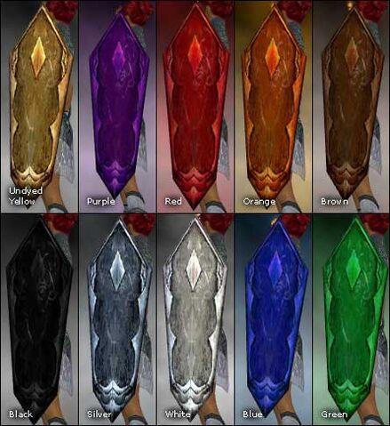 File:Goldleaf Defender colored.jpg