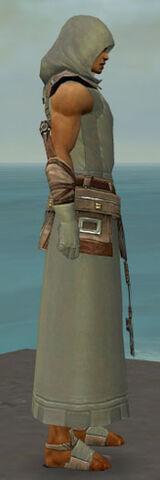 File:Dervish Istani Armor M gray side.jpg