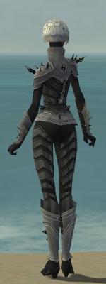 File:Elementalist Obsidian Armor F gray back.jpg
