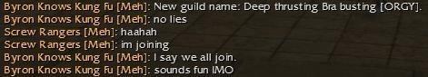 File:Guildname1.jpg
