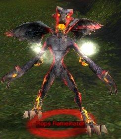 File:Hops Flameinator.jpg