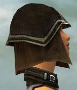 File:Warrior Shing Jea Armor F gray head side.jpg