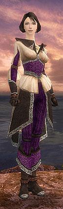File:Aderra Crownguard.jpg