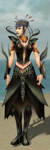 File:Necromancer Vabbian Armor F gray front.jpg