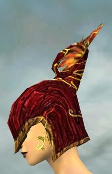 File:Disciple of Melandru F head side alternate.jpg
