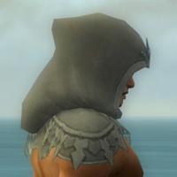 File:Dervish Elite Sunspear Armor M gray head side.jpg